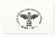 efha_projekt_logo