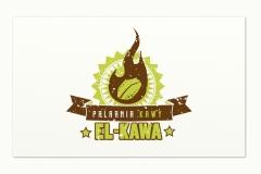 elkawa_projekt_logo