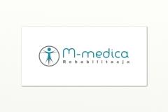 m_medica_logo