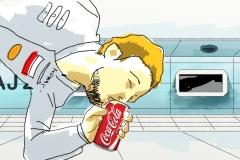 storyboard_cola_2