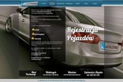 strona_www_internetowa_auto