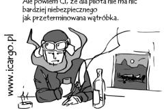 ilustracja_rysunek(10)