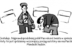 ilustracja_rysunek(12)