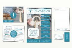 branding_m-medica