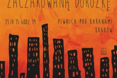dorozka