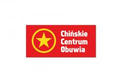 logo_cco