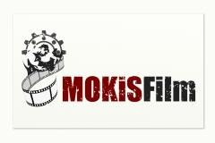 mokisfilm_projekt_logo