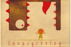 ilustracja_zoopsycholog_okadka_front