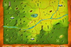 mapa_druk