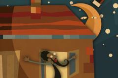 storyboard2_3